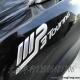【全新意大利踏板】2012年全新意大利豪华绵羊三轮Piaggio MP3-300IE1