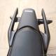 2011年电喷本田CBR250 黑色0