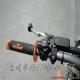 【全新KTM越野】2012年全新全新奥地利橘色耐力越野车KTM350EXC-F1