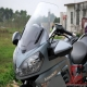 2008款川崎GTR-1400 运动巡航旅行车 永驰重型机车行2012.12现货1