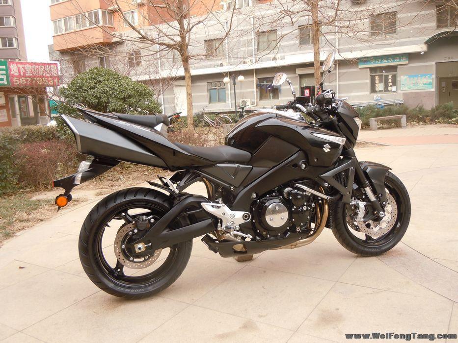 北京颖巍车行2012年12月06日最新发布的B-King二手摩托车信息,有18张相关的实车图片参考, 如果有疑问可以联系车行负责人小史 电话:13522908192 18611488308