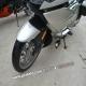 2012年宝马全新巡航K1600GTL 银色 全新 霹雳车行2012.12现货2