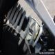 2012款 全新 奥地利KTM-DUKE200 桔色 五万元整1