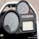 新到2011款 宝马 BMW-R1200GS 高配 白色 原板原漆 只行驶两千余英里 十多万元2
