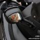 新到10款 庞巴迪RS 亚光黑 电子换挡 改装排气及轮毂 只行驶一千余英里 十三万多元2