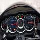新到11款 铃木GSX1300R 隼 欧版原漆 改装吉村排气及脚踏 两套配件2