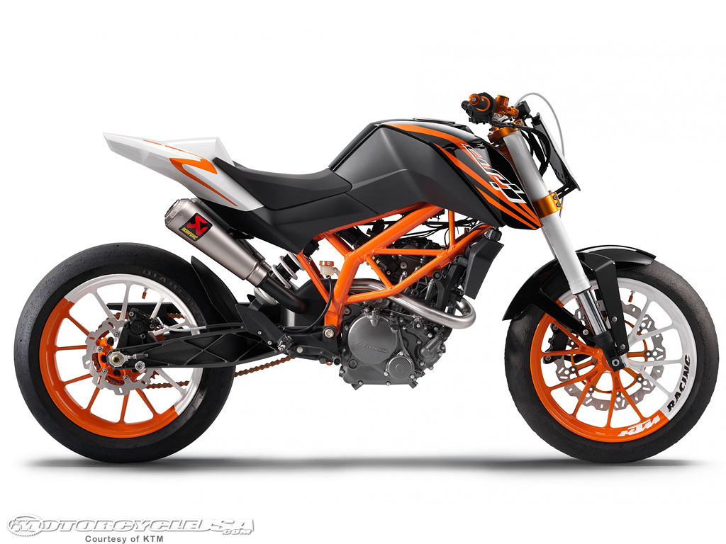 ktm690 duke ktm. Black Bedroom Furniture Sets. Home Design Ideas