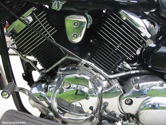 E Dea Dd F D Ddb Eafb on Yamaha V Star 1100 Engine Diagram