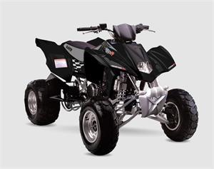 United Motors摩托车