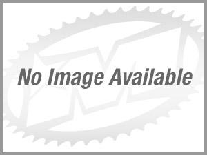 美国坦克摩托车