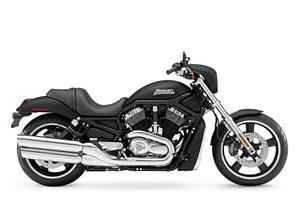 哈雷戴维森Night Rod - VRSCD摩托车